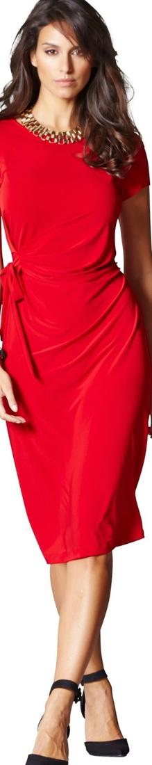 Plus size dresses on Pinterest | Plus Size Dresses Plus Size and \u2026