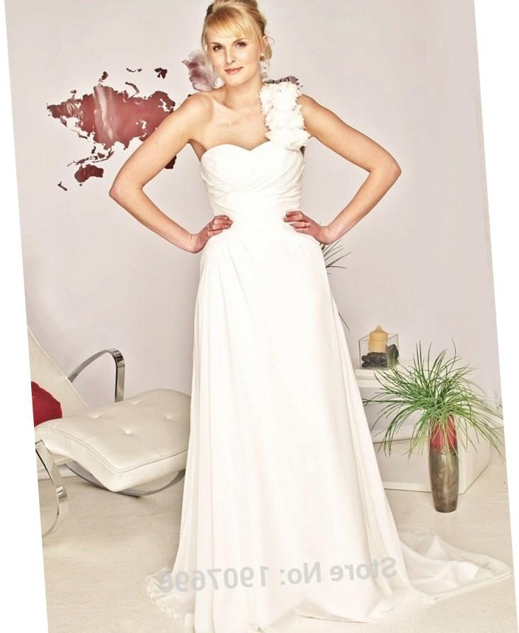 cheap wedding dresses plus size for under 100 collection