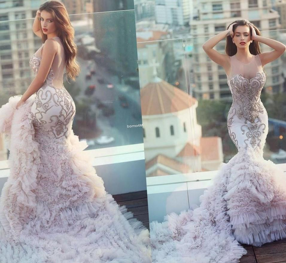 Colorful Pregnancy Bridal Gowns Frieze - Womens Dresses & Gowns ...