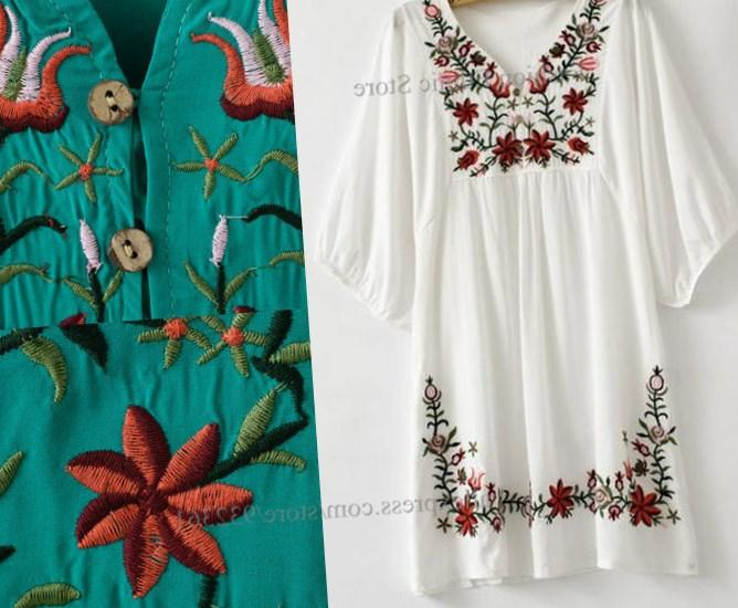 Maxi Dresses, Dream Closet, Frida Catrinasmaxi, Inkedshop Maxidress, Dead Floral, Платья Макси