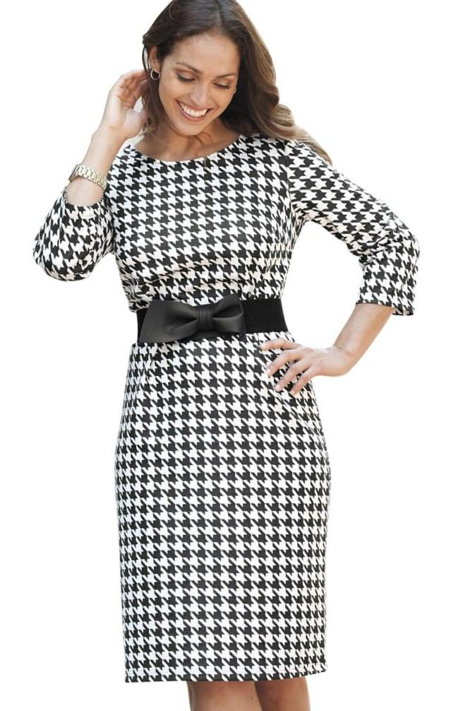 Jessica London Dresses Plus Size Pluslook Collection