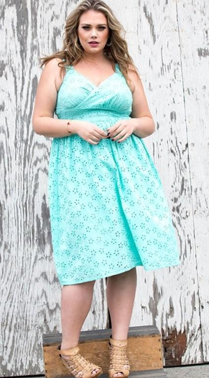 strapless prom dresses mint green short bridesmaid dresses 2017 vestido de festa plus size cheap pink