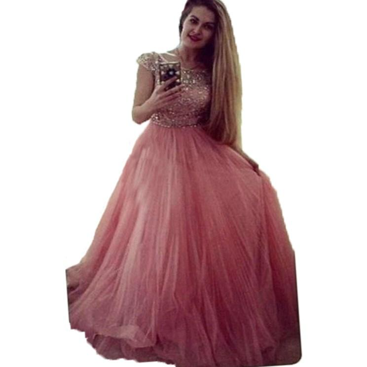 Prom Dresses High Low Under 200 - Homecoming Prom Dresses