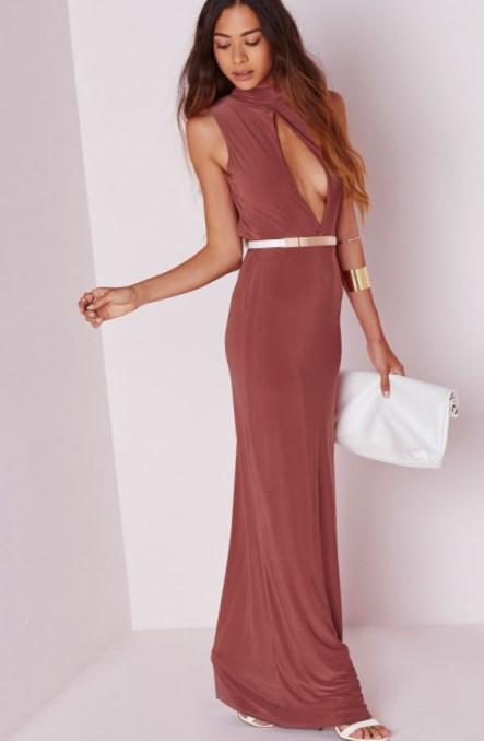Debs prom dresses under dollars junior plus size dress ideas black a