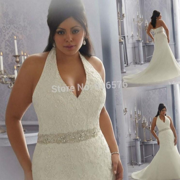 Plus Size Casual Wedding Dresses S Style Black Dress Non White A-Line Floor-