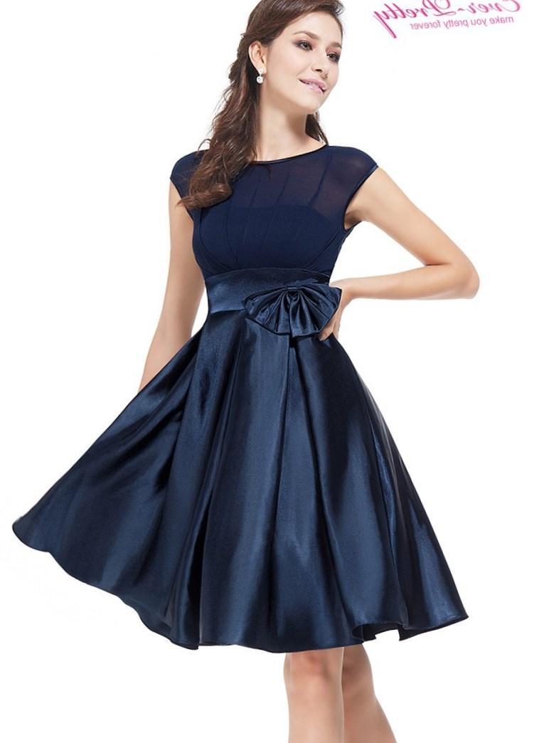 Cocktail Dresses Plus Size Pluslook Collection
