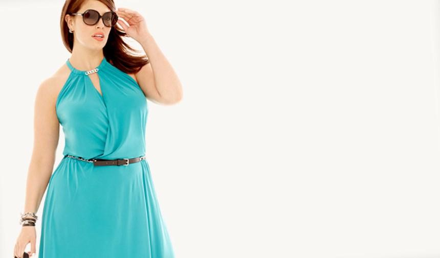 Macy Formal Prom Dresses Plus Size Pluslook Collection