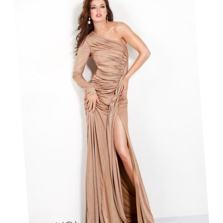 Jovani plus size prom dresses - PlusLook.eu Collection - photo #36