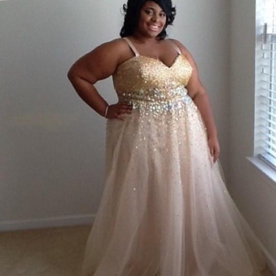 David 39 s bridal cheap plus size wedding dresses formal for Davids bridal cheap wedding dresses