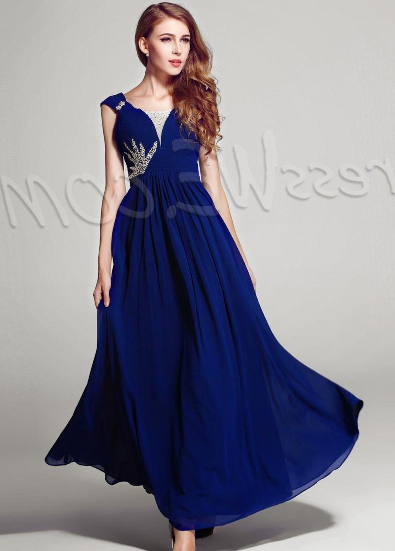 Plus size wedding dresses jcpenney discount evening dresses for Jcpenney dresses for weddings