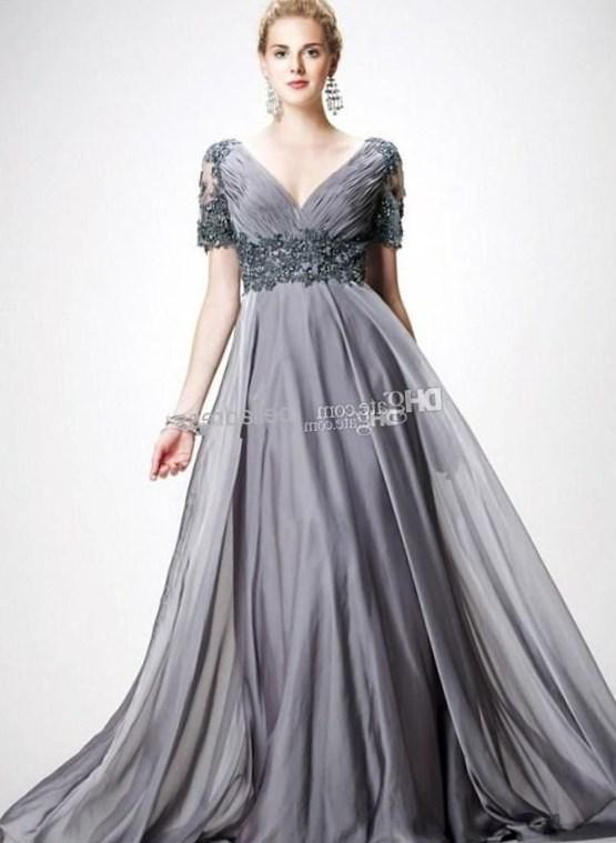 Plus Size Pageant Dresses Ibovnathandedecker