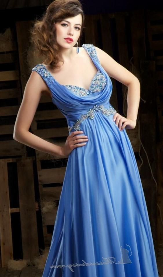 Plus Size Party Dresses Jcpenney Plus Size Prom Dresses
