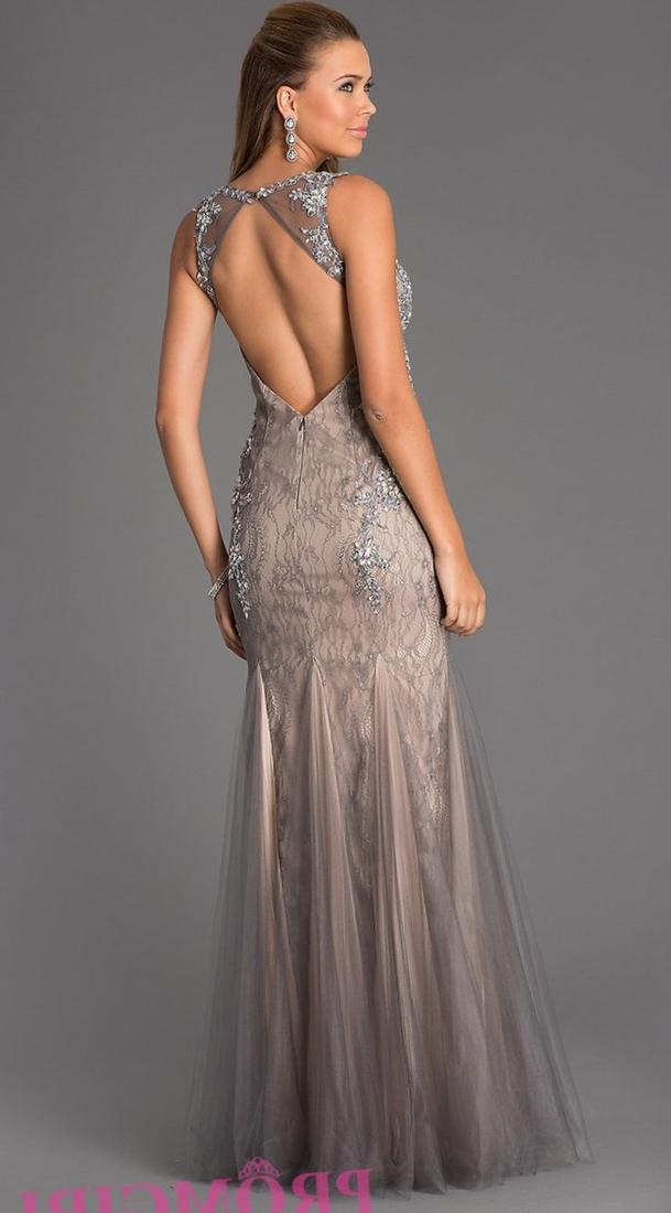Jovani plus size prom dresses - PlusLook.eu Collection - photo #30