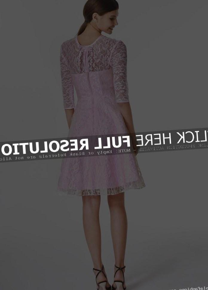 Plus Size Prom Dresses Macys Plus Size Dresses