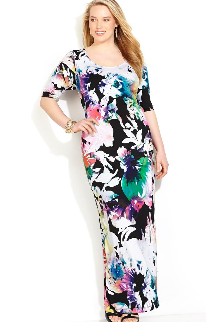 Free shipping beach maxi dress online store. Best beach maxi dress for sale. Cheap beach maxi dress with excellent quality and fast delivery. | skytmeg.cf English. Plus Size Boho Print Flowy Beach Wrap Maxi Dress. Plus Size Boho Print Flowy Beach Wrap Maxi Dress (17% OFF) (12) Nice dress, good quality Style: Bohemian Material.
