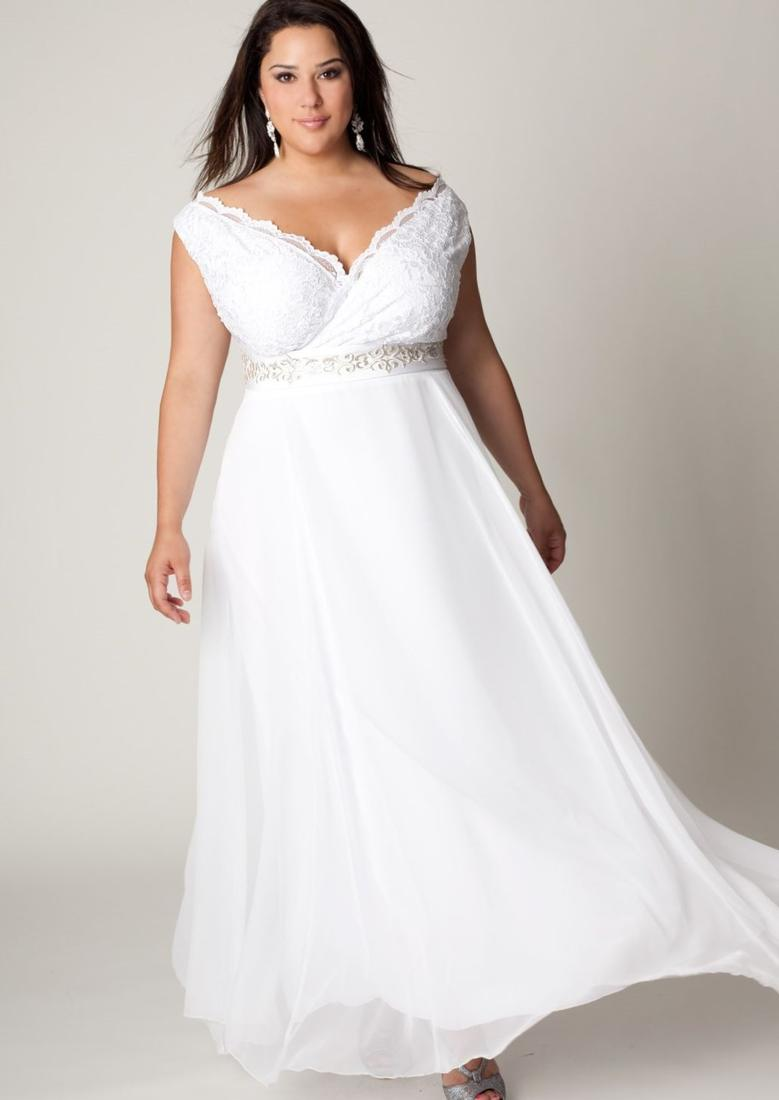 Plus size clothing stores chicago