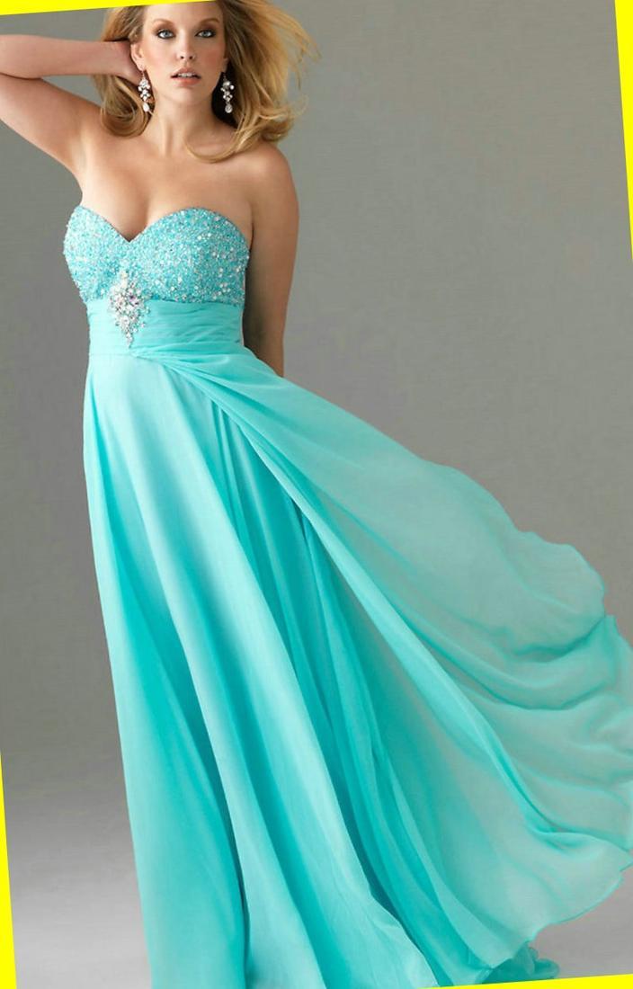 Plus Size Wedding Dresses Brisbane Plus Size Prom Dresses