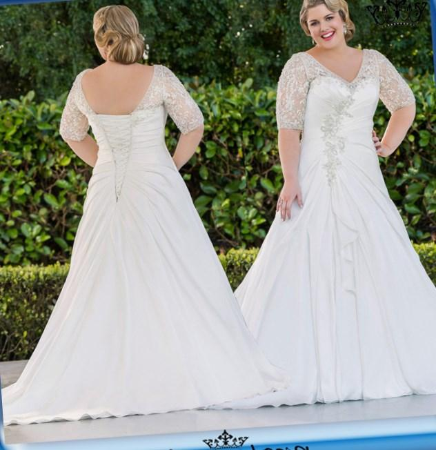 HD wallpapers plus size prom dresses at sears wallpaper-wall ...