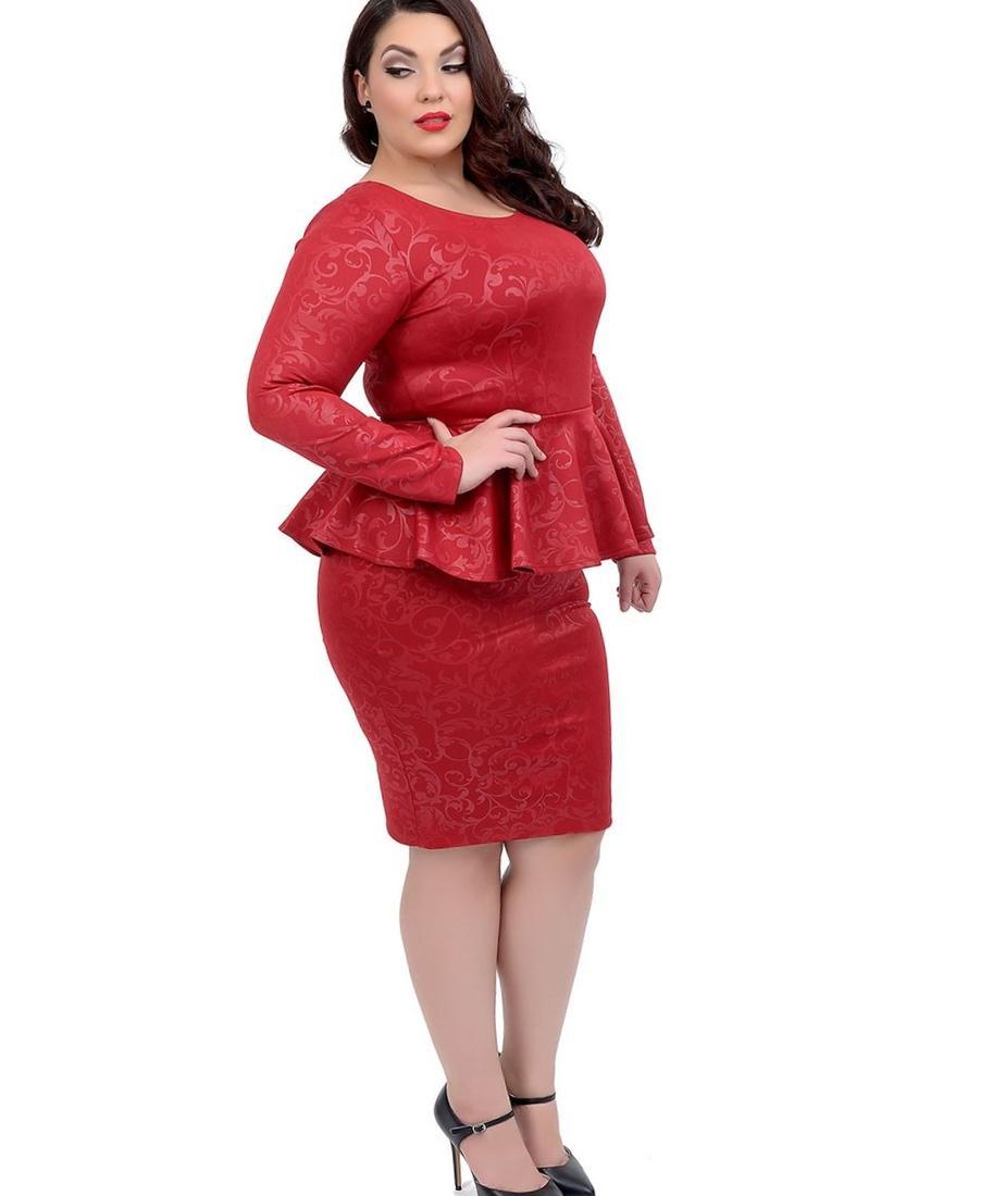 Plus Size 1950'S Style Dresses Uk 15