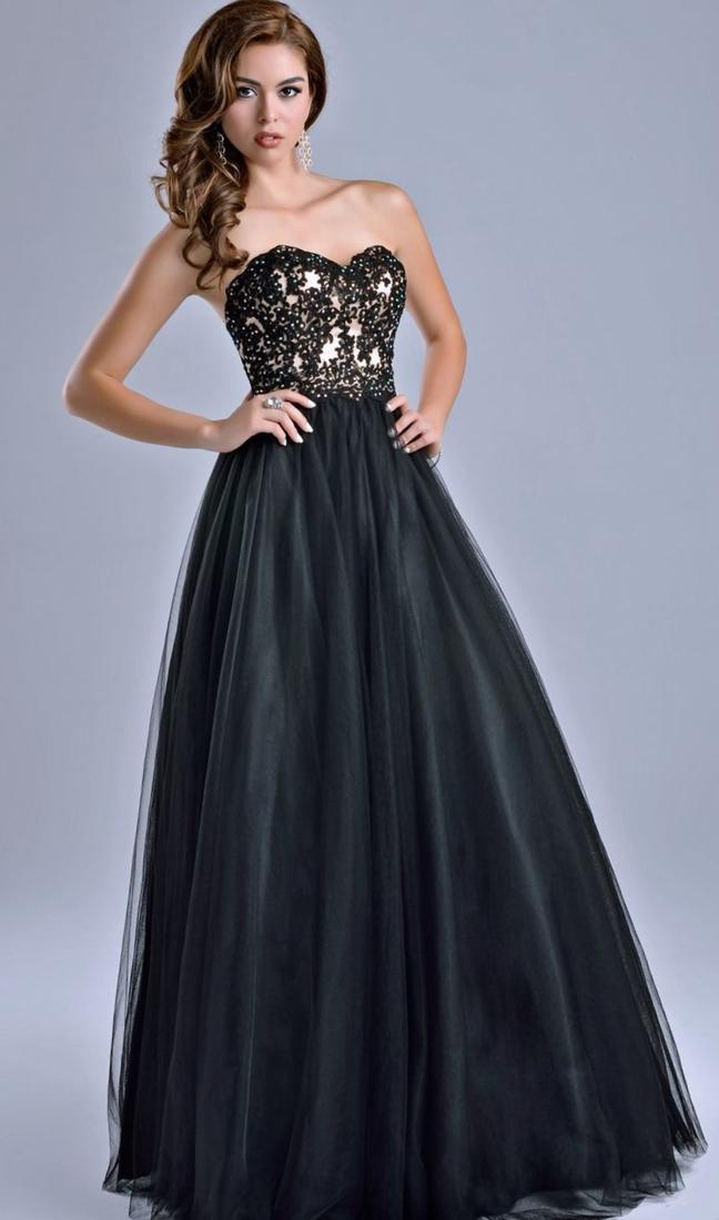 Homecoming Dresses For Plus Size Girls Homecoming Prom Dresses