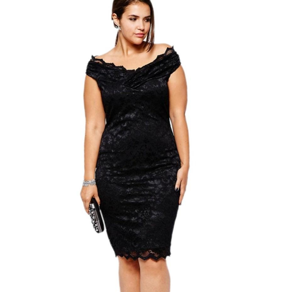Vintage style plus size cocktail dresses boutique prom dresses vintage style plus size cocktail dresses 12 ombrellifo Gallery