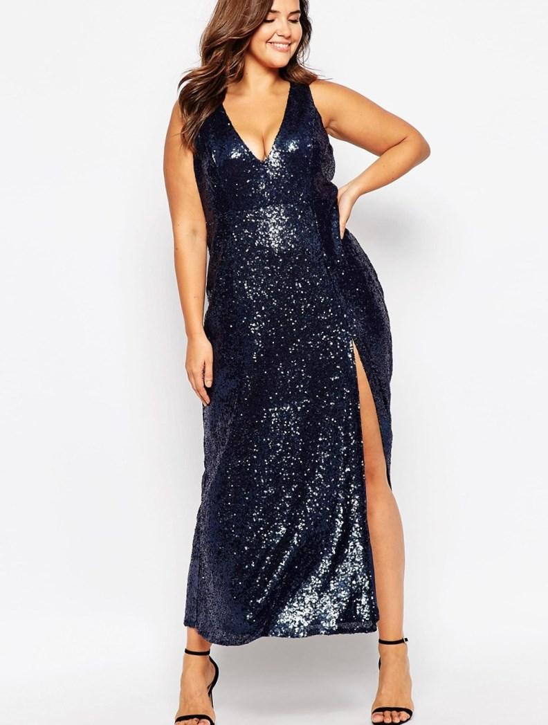 number of the additional main stream stores like New Look within the United Kingdom tend to hold additional long choices. plus size summer maxi dresses