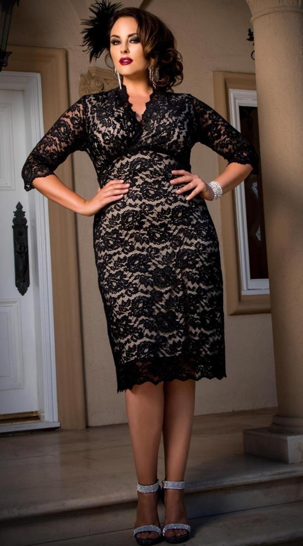 Black evening dress melbourne