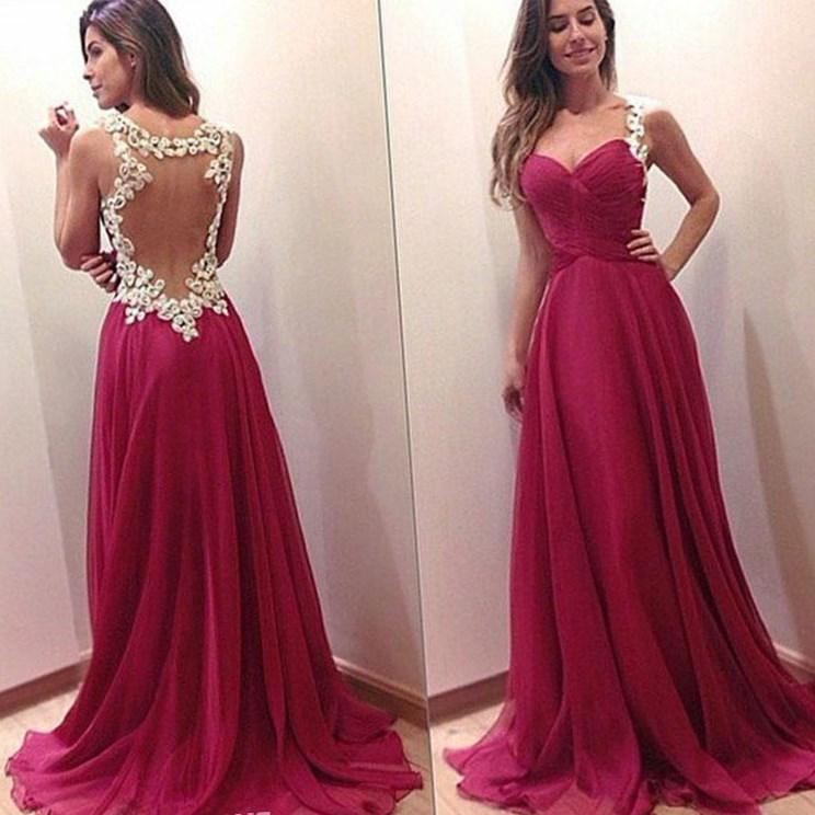 beautiful plus size prom dresses pluslookeu collection