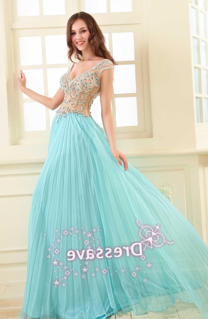 Prom Dresses By Davids Bridal - Prom Dresses Vicky