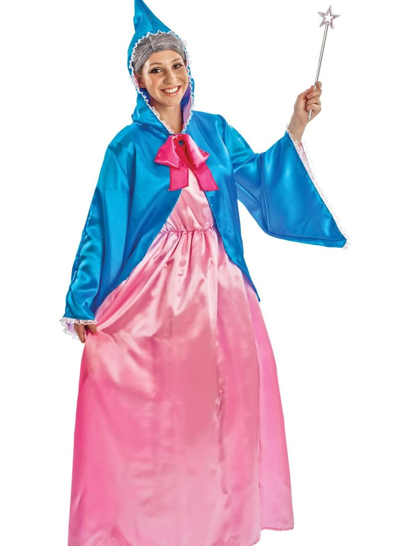Plus Size Disney Fancy Dress Pluslook Collection