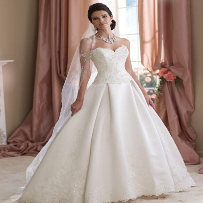 David Bridal Bridesmaid Dresses Plus Size: Davids Bridal Plus Size Bridesmaid Dresses