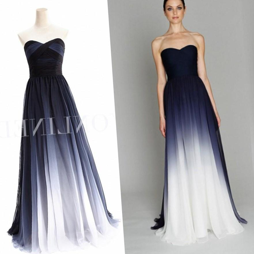 good wedding dress shop formal dresses