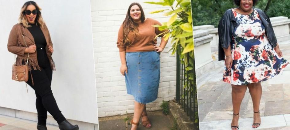 Fashion Trend Seeker: Plus Size Trendy Dress: Fashionable And Stylish Ideas