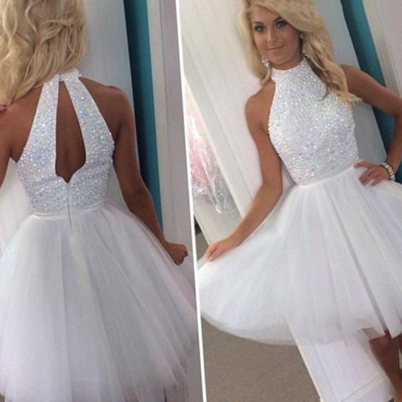Short Plus Size Prom Dresses With Sleeves Re Re
