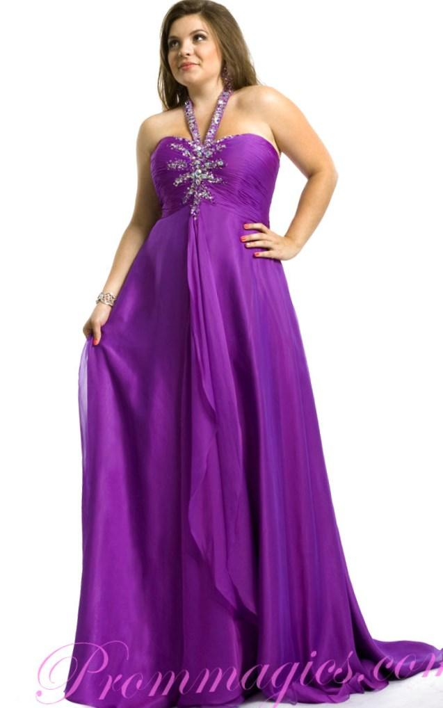 Cheap Plus Size Homecoming Dresses Under 30 35