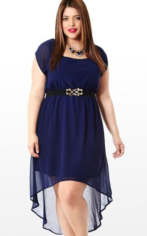 Buy the latest sexy plus size dresses for women at cheap prices, and check out our daily updated new arrival fashion plus size white dress, plus size club dresses at gtacashbank.ga
