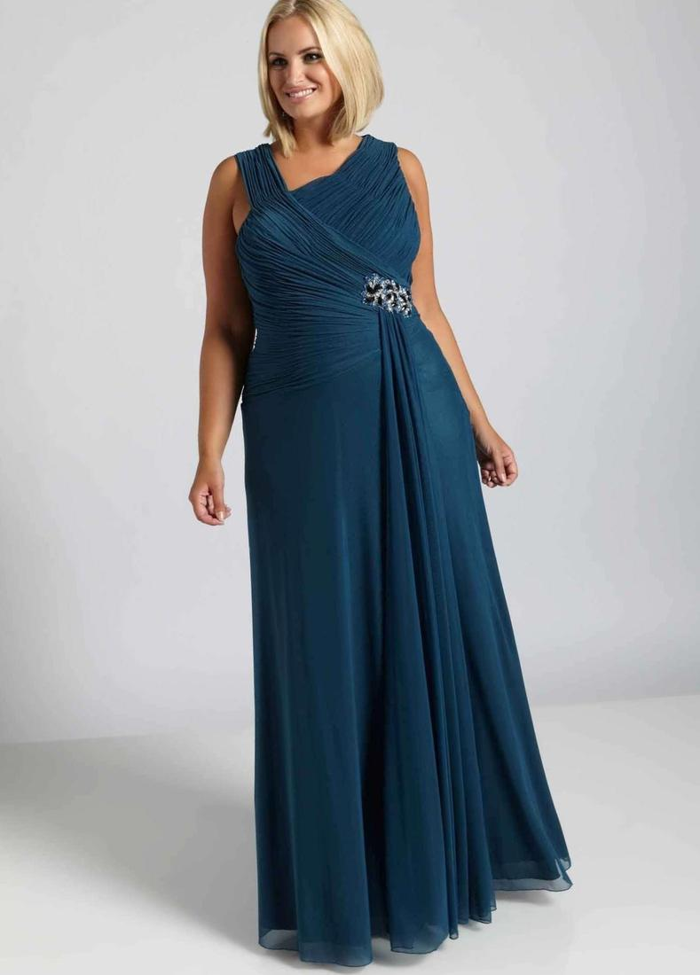 Lord and taylor dresses plus size pluslookeu collection for Lord and taylor wedding dresses