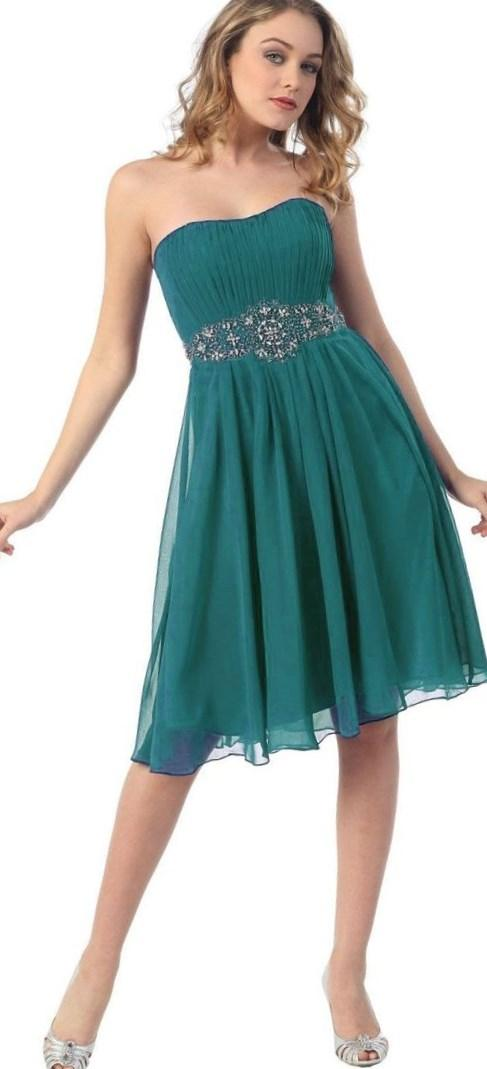 Party Dresses For Juniors Plus 109