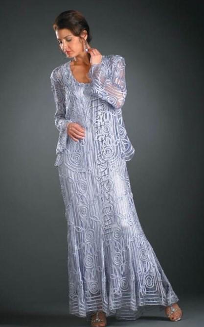Soulmates Dresses Plus Size Pluslook Eu Collection