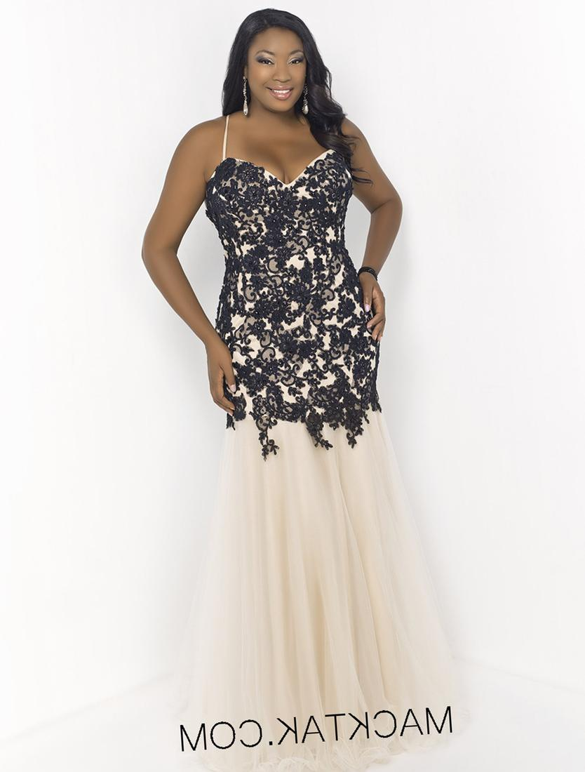 Sexy Black Plus Size Prom Dress with Crystal for Lady Floor Length Bowknot A Line Sweetheart