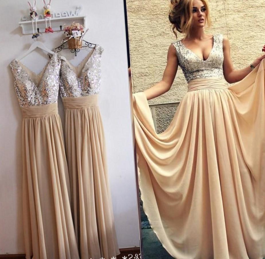Plus Size Prom Gowns Under 100 - Boutique Prom Dresses