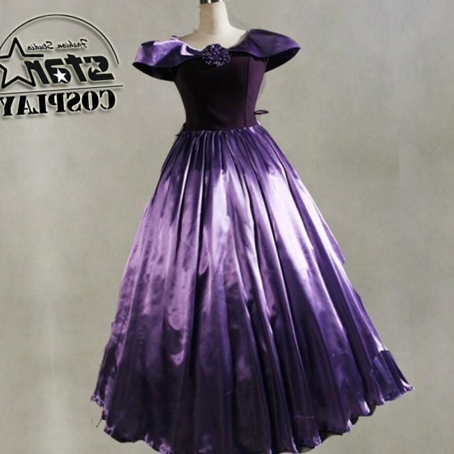 plus size victorian dress pluslookeu collection