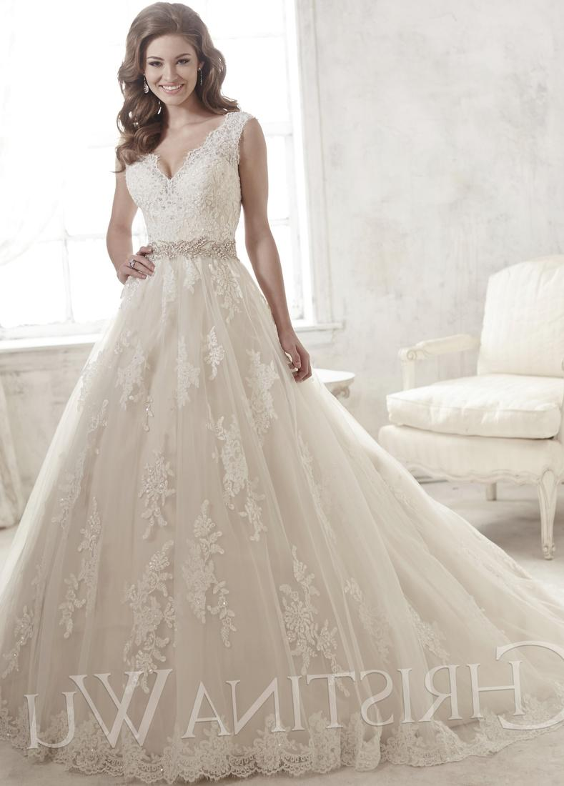 Plus size wedding dresses under 100 dollars for 100 dollar wedding dresses