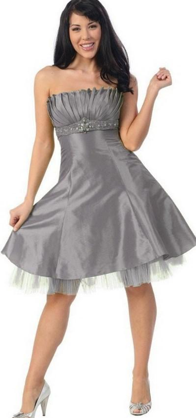 Plus Size Party Dresses For Juniors Ibovnathandedecker