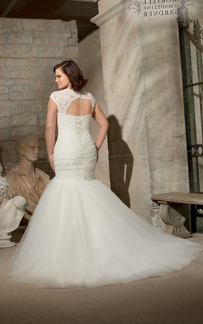 Plus Size Wedding Dresses Va : Mori lee plus size prom dresses pluslook eu collection