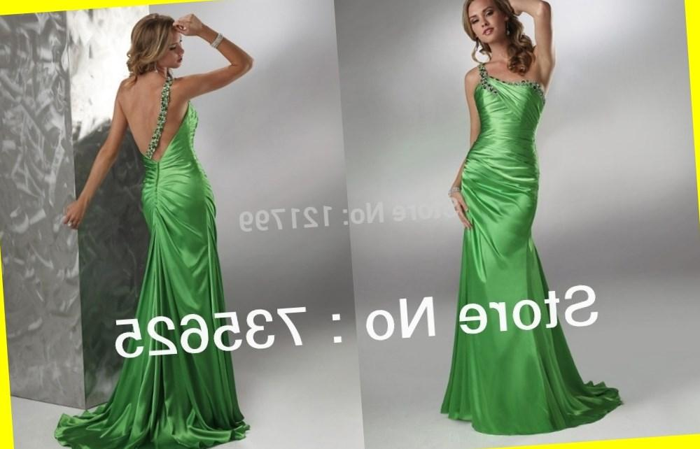 Clearance camouflage prom dresses