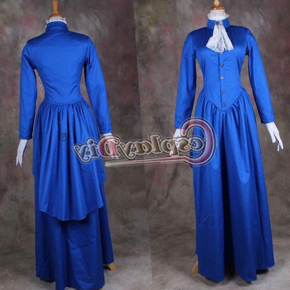 Renaissance Dress Plus Size: Medieval Dress Plus Size