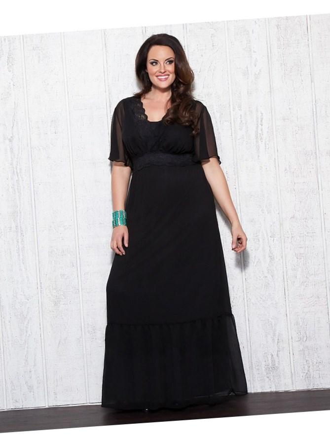 Plus Size Cocktail Dresses Catherines Psd