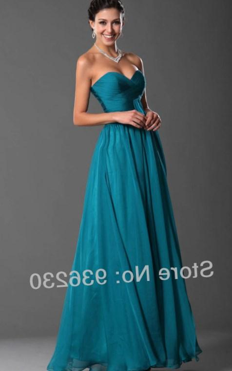 Plus Sized Prom Dresses Lime Green Short Dress Design Your Own Online A-Line Floor
