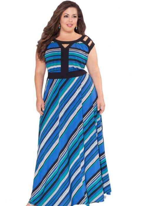 Browse Laura's Fall women's plus size clothing collections for sizes 14+. Shop for Dresses, Blouses & Tops, Pants, Workwear & more! Free Shipping +$!